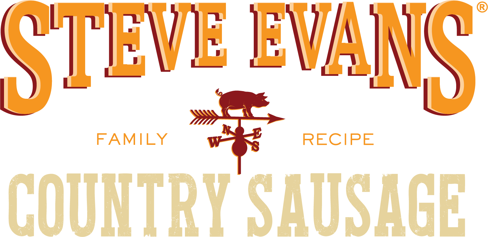 Steve Evans Sausage